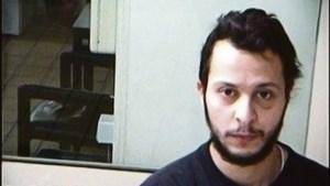 Belgische journalist sprak terreurverdachte kort na aanslag Parijs