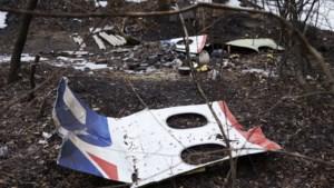 Uitspraak zaak-MH17 niet eerder dan september 2022