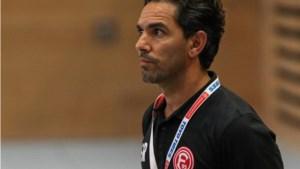 Shahin Rassi schrijft historie met Fortuna Düsseldorf Futsal