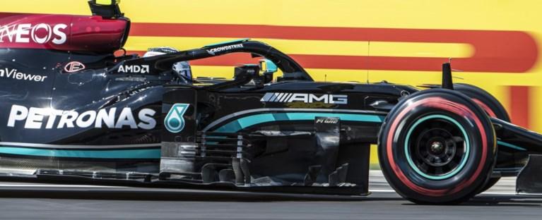 Formule 1-coureur Bottas verruilt Mercedes voor Alfa Romeo