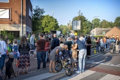 Basisscholen in Limburg van start: 'We gaan er een gewéldig jaar van maken'