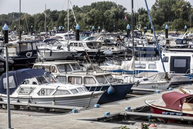 Ernstige zorgen na dodelijk ongeluk op Maasplassen: 'Niet te geloven dat het niet vaker misgaat'