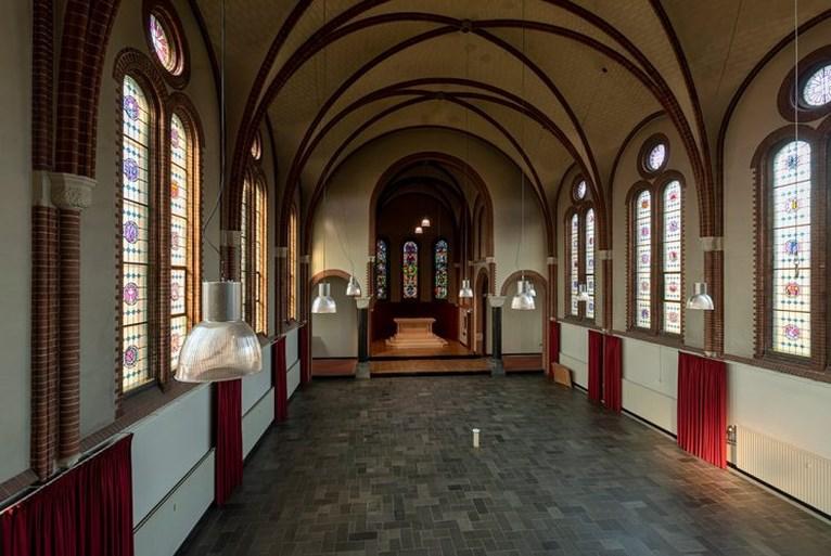 Bijzondere ontmoetingsplekken in Venlo en Venray bij Full Account Adviseurs en Accountants.