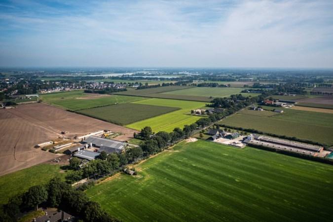 LLTB verbolgen over plannen om boeren te dwingen hun bedrijf te verkopen in stikstofstrijd