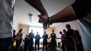 Particuliere school IBBO voor regio Roermond opent in hart van Herkenbosch