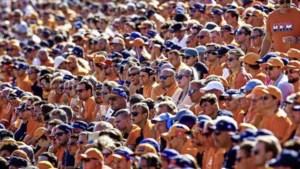 Dutch Grand Prix 2022 mogelijk alsnog naar september