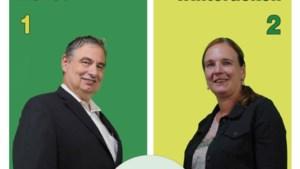Jack Renet herkozen als lijsttrekker SPA in Sittard-Geleen