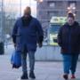 Tv-reeks 'Operatie Obesitas': een maagverkleining als laatste redmiddel