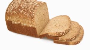 AH doet 'brood van gisteren' permanent in de aanbieding