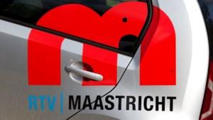 Storend beeld RTV Maastricht bij Ziggo-abonnees