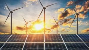 75 hectare aan zonnepanelen nodig in Roerdalen; aan windmolens wil de gemeente nu nog niet