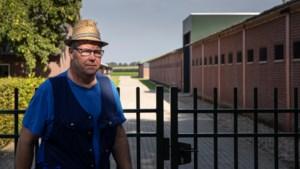 Boeren over plannen onteigening: 'Dit zijn Russische praktijken'
