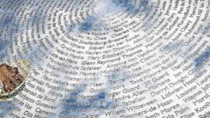 Nabestaanden van ramp MH17 hekelen 'arrogant' Rusland