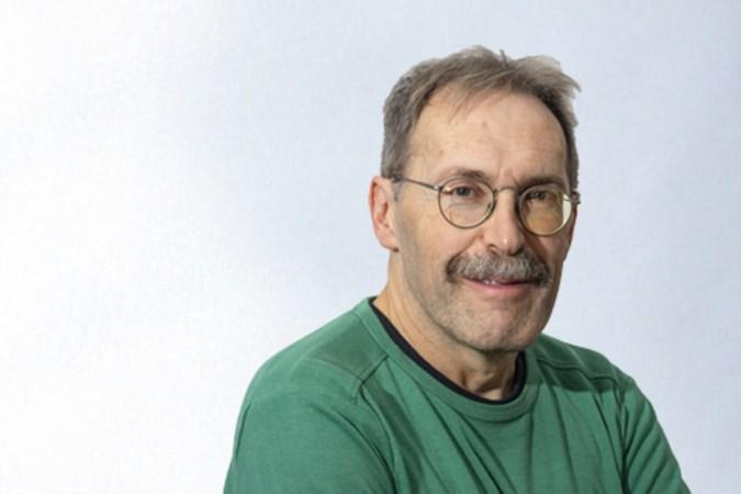 Column: Is er verband tussen het gezegde è maes inne taes en de recente steekincidenten in Horst?