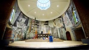 Open monumentendag biedt een kijkje in de Weerter cultuur