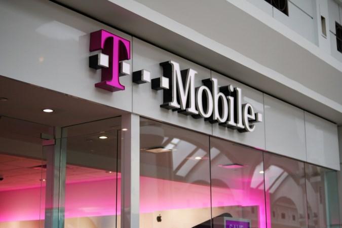 T-Mobile Nederland voor ruim 5 miljard euro naar investeerders