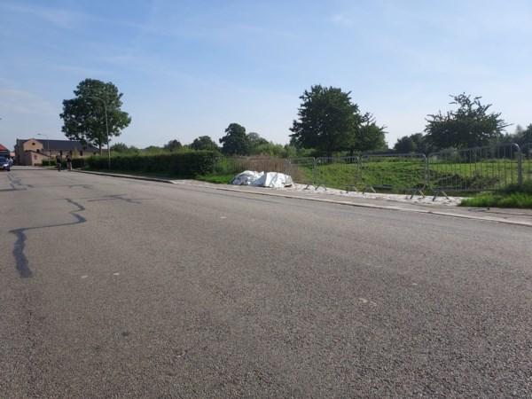 Nieuwe waterkering zorgt voor confrontatie binnen CDA Beek