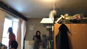 Buitenlandse studenten opgelicht met niet-bestaande kamer in Maastricht