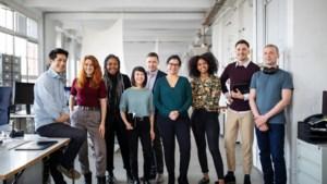 Werkgevers en werknemers denken verschillend over diversiteit