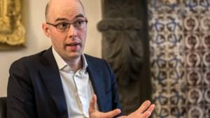 Plan voor megaloods in Maastricht: boze wijk richt pijlen op wethouder