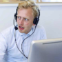 Nep-helpdesk van Google: 'Razendsnel voor duizenden euro's opgelicht'