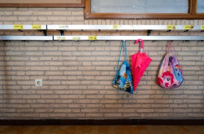 Nachtmerrie voor elke ouder: peuter (2) loopt weg uit kinderopvang in Sittard