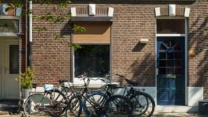 Zo werd deze Duitse student, die wanhopig naar een kamer zocht, geflest in Maastricht