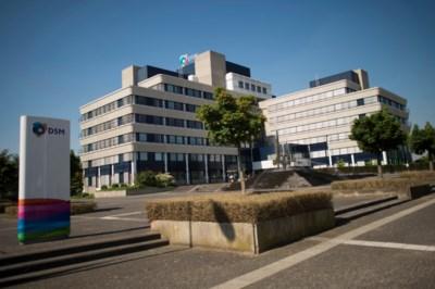 Regio Zuid-Limburg gaat akkoord met verhuizing DSM naar Maastricht, maar stelt wel voorwaarden