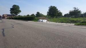 Spaubeekerstraat drie weken dicht vanwege aanleg waterkering