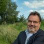 Henk van de Loo benoemd tot wethouder in Weert