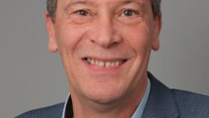 Marco Sturmans lijsttrekker VVD Beekdaelen