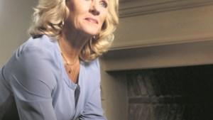 Tineke Schouten: wars van ijdelheid, verslaafd aan het podium