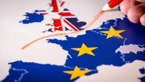 Europese Commissie zoekt oplossing voor Noord-Iers brexitprobleem