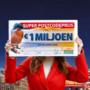 En dan staat ineens Gaston voor je deur: straat in Limburg mag een miljoen verdelen