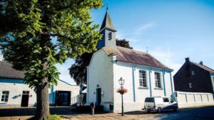 Deze musea, kerken en molens zijn open tijdens Open Monumentendagen in Maasgouw