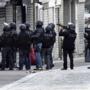 Sonia 'verklikte' Bataclan-terrorist en moest onderduiken: 'Ik heb mijn leven opgeofferd'