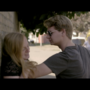 Ruud en Elke werden vroeger zelf gepest en spelen nu in een anti-pestfilm: 'Ik las het script en was helemaal stil. Ik was zó geraakt'
