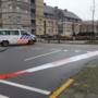 Opmerkelijke zaak voor de rechter: wat zit er achter de moedwillige aanrijding van een scooterrijder in Landgraaf?