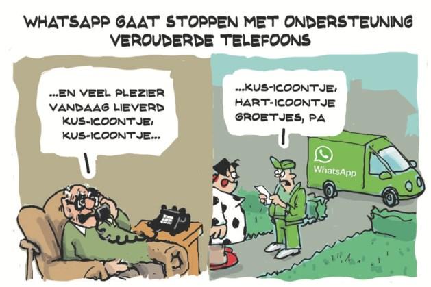 Toos & Henk - 10 september 2021