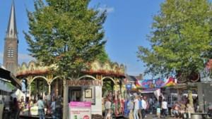 Gemeente Beesel reageert op reacties 'karige' kermis in Reuver: 'We hadden het beter kunnen communiceren'
