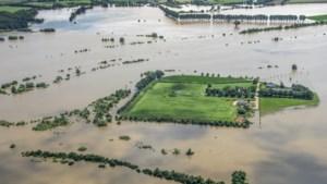 Watersnood van 2021 brak alle records