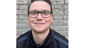 FC Geleen Zuid heeft moeite met vinden van vrijwilligers: 'Ouders zien club tegenwoordig als een bedrijf. Zij betalen en dan is het klaar'