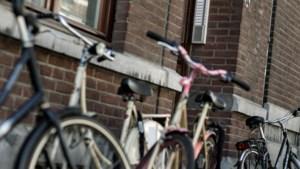 Bewoners 'studentenwijk' Brusselsepoort nodigen studenten uit voor straatbrunch