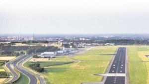 Commentaar: Onderzoeken van het scenario van sluiting opent de weg naar een volwassen discussie over de toekomst van het vliegveld