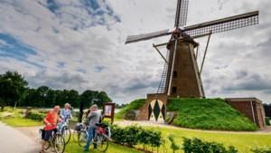 Open Monumentendag: De Windlust biedt bezoekers kijkje achter de schermen