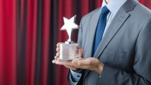 Wie wint de Dementievriendelijke Award van Leudal?