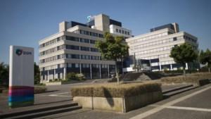 Coalitie Heerlen roept burgemeester en wethouder op het matje over DSM-dossier: 'Er valt heel wat uit te leggen'