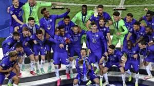 Japan geeft organisatie WK voetbal voor clubs terug