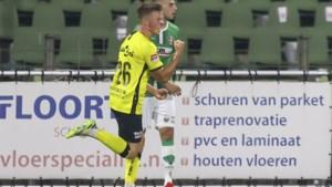 Telefoon van 18-jarige VVV-held ontplofte na winnende doelpunt: 'Je bent plots interessant voor iedereen'