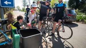 Toerversie Amstel Gold Race: reken maar dat het druk wordt op de weg